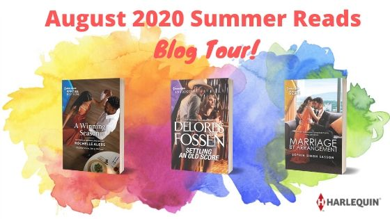 Image_blog tour banner_August 2020 Summer Reads Blog Tour