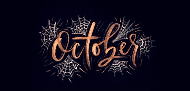 october-2016-desktop-wallpapers