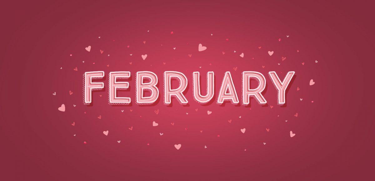 freebie-February-2019-desktop-wallpapers-1200x580