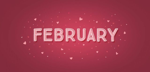 freebie-February-2019-desktop-wallpapers-1200x580
