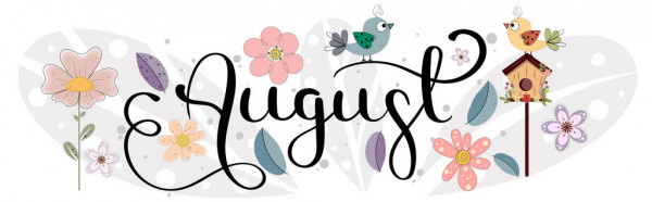 depositphotos_381156134-stock-illustration-hello-august-august-month-vector